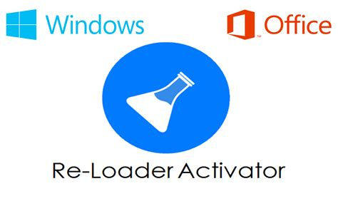 Download windows vista loader activation / HOMENOTBE ML